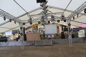 Fest 2014 online (51)