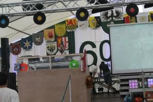Fest 2014 online (52)