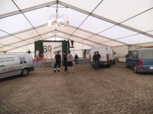 Fest 2014 online (38)