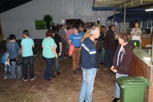 Fest 2014 online (61)