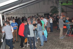 Fest 2014 online (63)