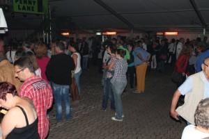 Fest 2014 online (68)