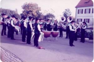 Konzert am Bodensee 1988
